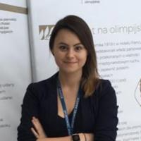 Aleksandra Sibilska