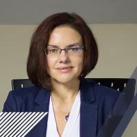 Małgorzata Berwecka
