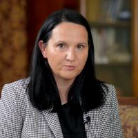 Ewa Kosior-Jarecka