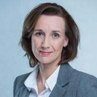 Joanna Adamiec-Mroczek