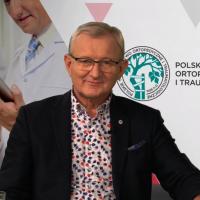 Wojciech Marczyński
