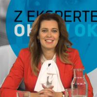 Marta Pietruszyńska