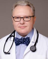 Rafał Pawliczak