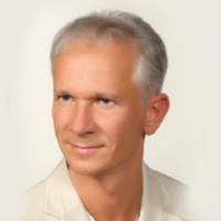 Jacek Robaszkiewicz