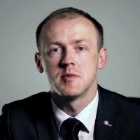Piotr Sznajder