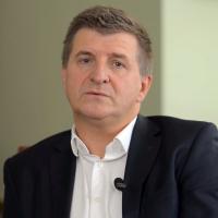 Tomasz Żarnowski