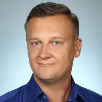 Artur Pytlakowski