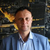 Paweł Skowronek
