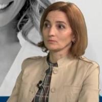 Justyna Izdebska