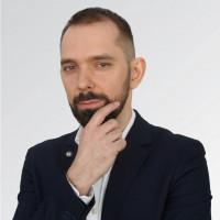 Sebastian Żabierek