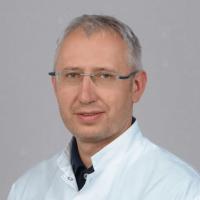 Michał Kułakowski