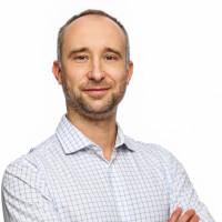 Paweł Ambroziak