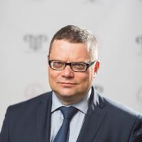 Jerzy Samochowiec