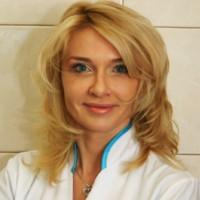 Małgorzata Sokołowska-Wojdyło