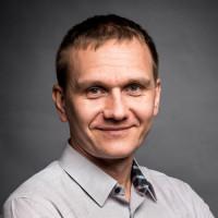 Jakub Ślusarski