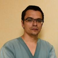 Szymon Wałejko
