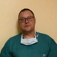 Andrzej Ziętek